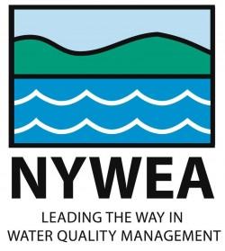NYWEA WATER QUALITY LOGO